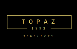 TOPAZ Salon Jubilerski Bielsk Podlaski