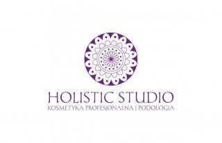 Holistic Studio Kraków Kraków
