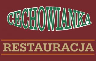 Restauracja Cechowianka Radom