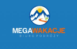 Mega-Wakacje Nowy Dwór Mazowiecki