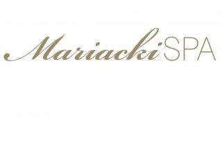 Mariacki Spa Kraków