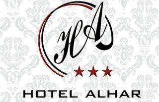Hotel Alhar Lubliniec Lubliniec
