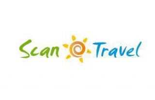 Biuro Podróży Scan Travel Zielona Góra