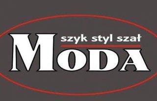 MODA, Szyk, Styl, Szał Rybnik