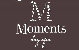 Moments Day Spa Gdańsk Gdańsk