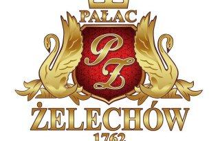 Pałac Żelechów Spa & Wellness Żelechów