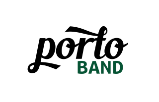 Porto Band Najlepszy zespół na podbeskidziu!! Łodygowice