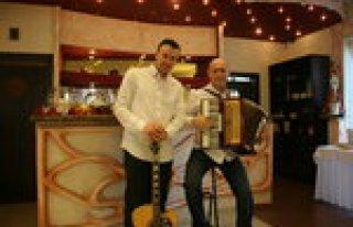 Zespól muzyczny na wesele Zawiercie