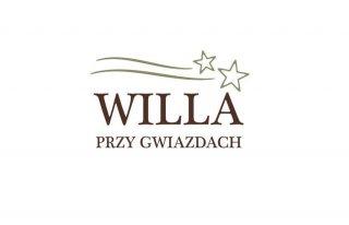Willa Przy Gwiazdach Władysławowo