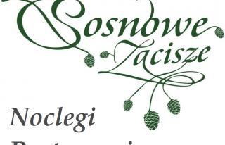 Sosnowe Zacisze Białystok