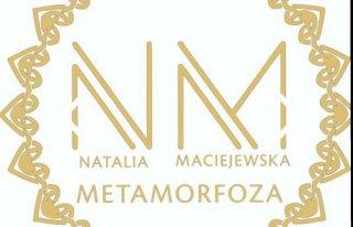 Salon kosmetyczny Metamorfoza Dolsk