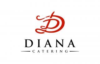 Diana Biała Podlaska Biała Podlaska