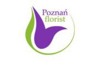 PoznanFlorist.pl Poznań