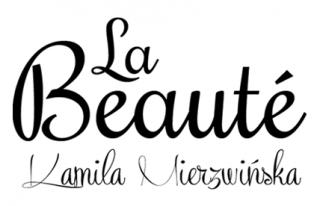 La Beauté - Salon fryzjerski Jelenia Góra Jelenia Góra
