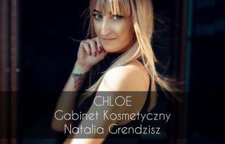CHLOE Gabinet kosmetyczny Natalia Grendzisz Osiek