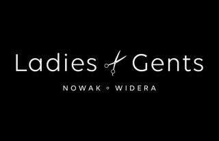 Ladies & Gents Nowak Widera Piekary Śląskie