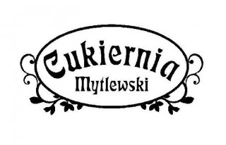 Cukiernia Mytlewski Warszawa