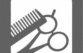 Studio Fryzjerskie Hania Styl i Elegancja - Przedłużanie włosów Krotoszyn