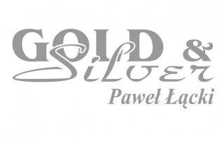 Gold&Silver Paweł Łącki Chorzów