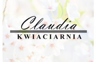 Claudia Kwiaciarnia Leszno