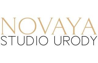 NOVAYA Studio Urody Gorzów Wielkopolski