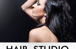 HAIR Studio Alexandra Kowary