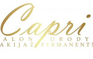 Salon Urody Capri Białystok