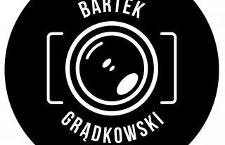 Bartek Grądkowski Foto Kętrzyn