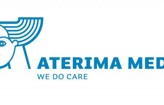ATERIMA MED - opieka osób starszych Kraków