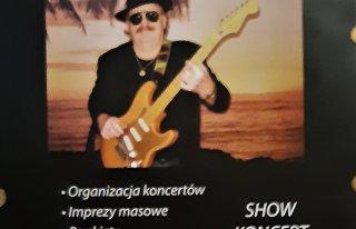 B.J.Mat.Dance Music Szczecin