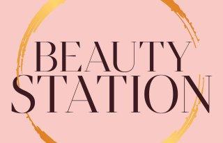 Beauty Station Wrocław