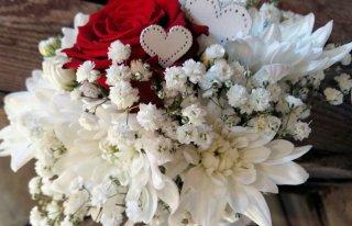 Kwiaciarnia Małgorzata Tymuła Mielec
