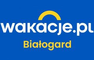 Wakacje.pl Białogard Białogard
