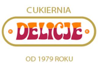 Cukiernia Delicje Gdynia