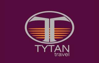Biuro Podróży TYTAN Travel Rzeszów