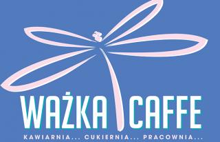 Ważka Caffe Gdańsk Gdańsk