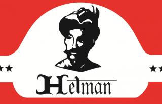Hotel Hetman nad Zalewem Siedlce
