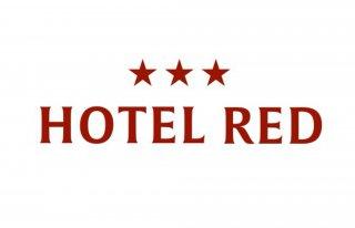 Hotel Red i Restauracja Siesta Ostrowiec Świętokrzyski