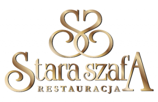 Restauracja Stara Szafa Warszawa