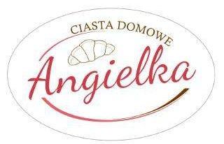 Cukiernia Angielka Poznań