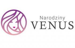 """Studio Urody """"Narodziny Venus"""" Świnoujście"""