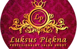 Luksus Piękna Warszawa