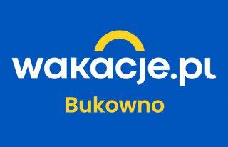 Wakacje.pl Bukowno Bukowno