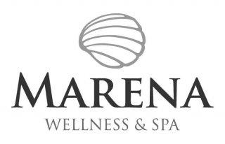 Marena Wellness & Spa  Międzywodzie