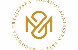 Studio Milano - Pracownia Fryzjerska Agnieszka Este Zielona Góra