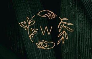 Kwiaciarnia Wili Wianki Wrocław