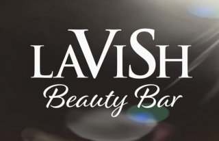 Lavish Beauty Bar Legnica