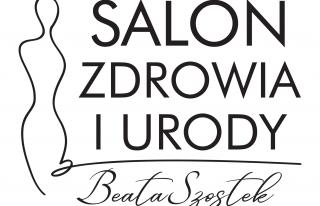 Salon Zdrowia i Urody Beata Szostek Lędziny