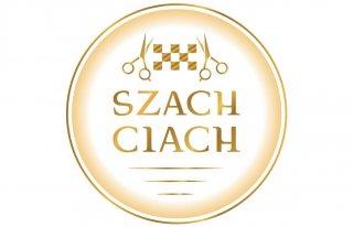 Szach Ciach Salon Fryzjerski Pabianice