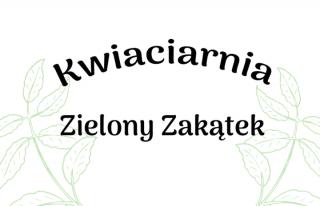 Kwiaciarnia Zielony Zakątek Łomianki